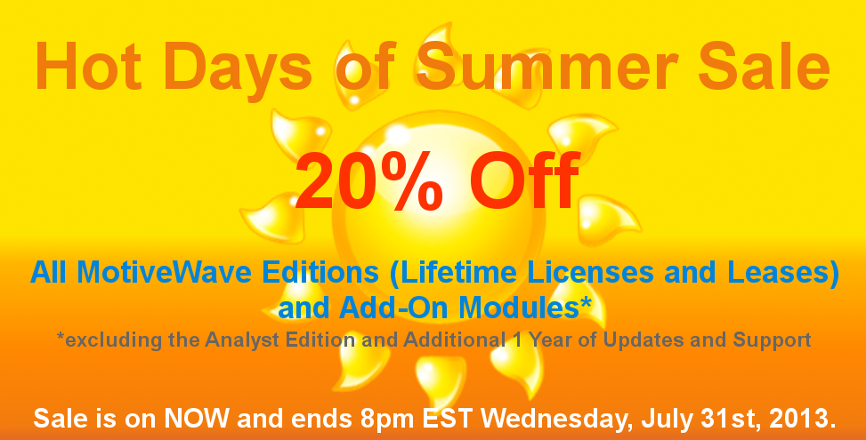 SummerSale2013-main