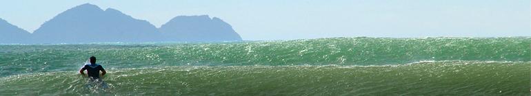 elliottwavestockmarket.com Waves and Fractals